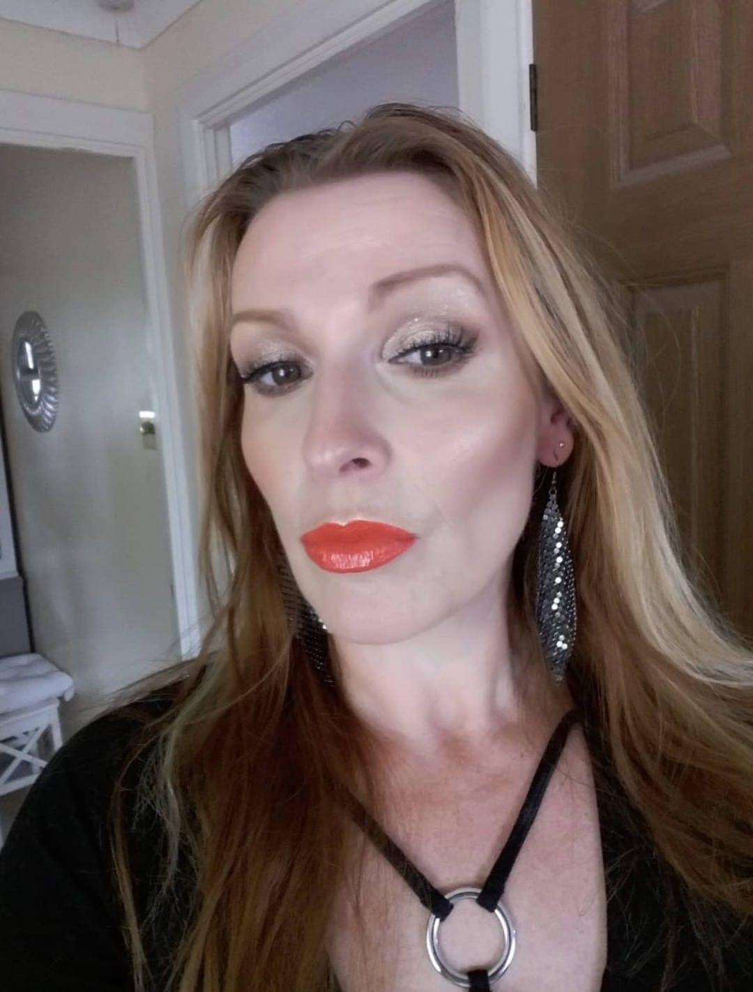Makeup Artist St Albans