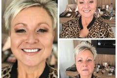 Makeup Artist Hitchin