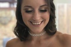 Makeup Artist Bedfordshire