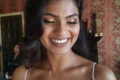 Special Occasion Make up by Mirna-Occasion-Make-up-by-Mirna-9