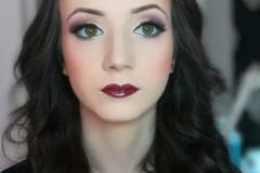 Makeup artist Stevenage