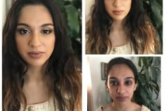 Special Occasion Makeup By Mirna