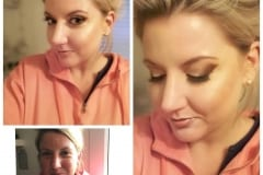 Special Occassion and Prom Makeup