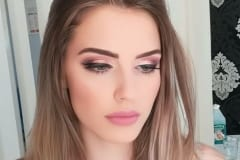 Special Occasions Makeup Artist Harpenden