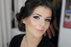 Special Occasions Makeup Artist Hertford