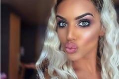 Special-occasion-Makeup-Artist-Hertfordshire-1