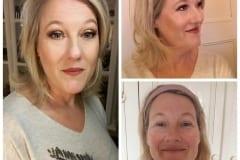 Makeup by Mirna: Makeup artist Hertfordshire