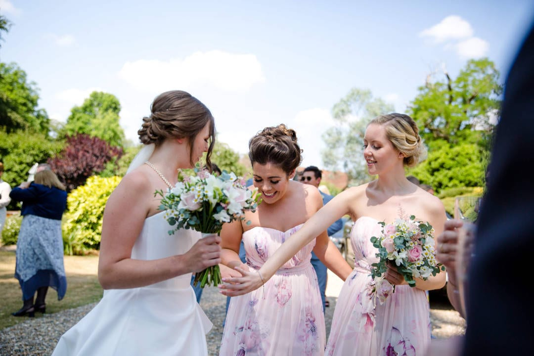 1_Wedding-Makeup-Artist-Hertfordshire-5