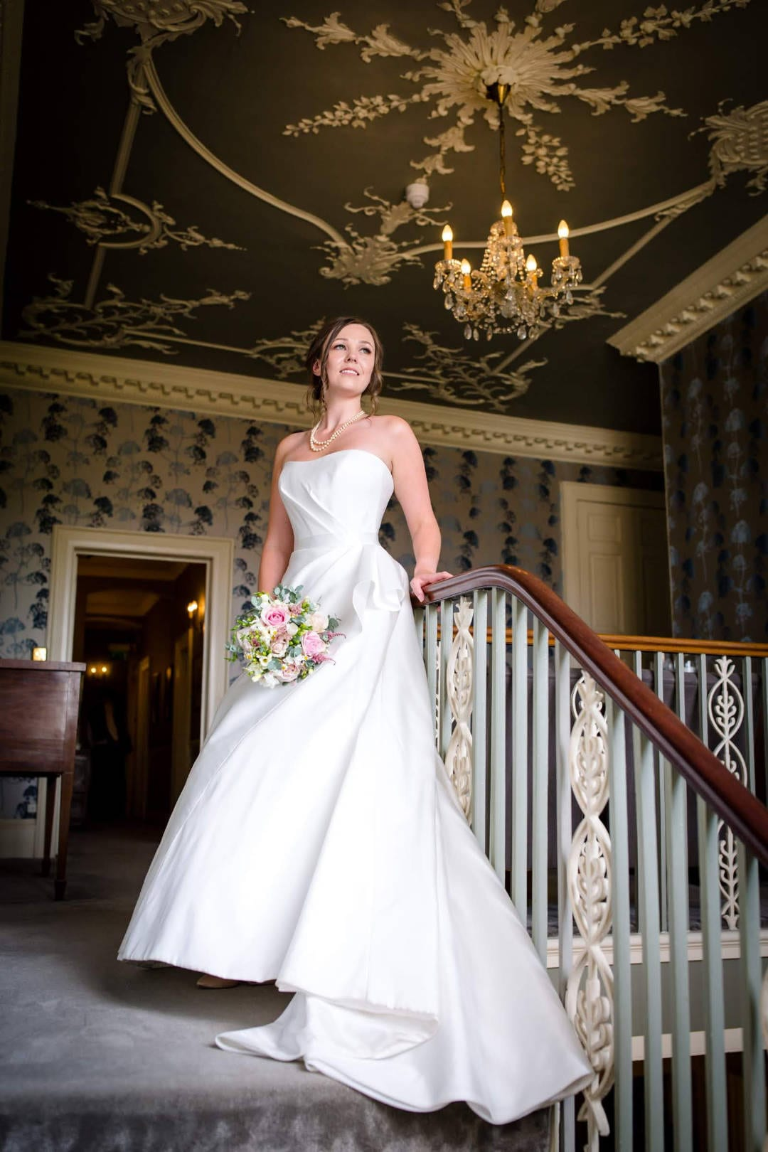 1_Wedding-Makeup-Artist-Hertfordshire-8