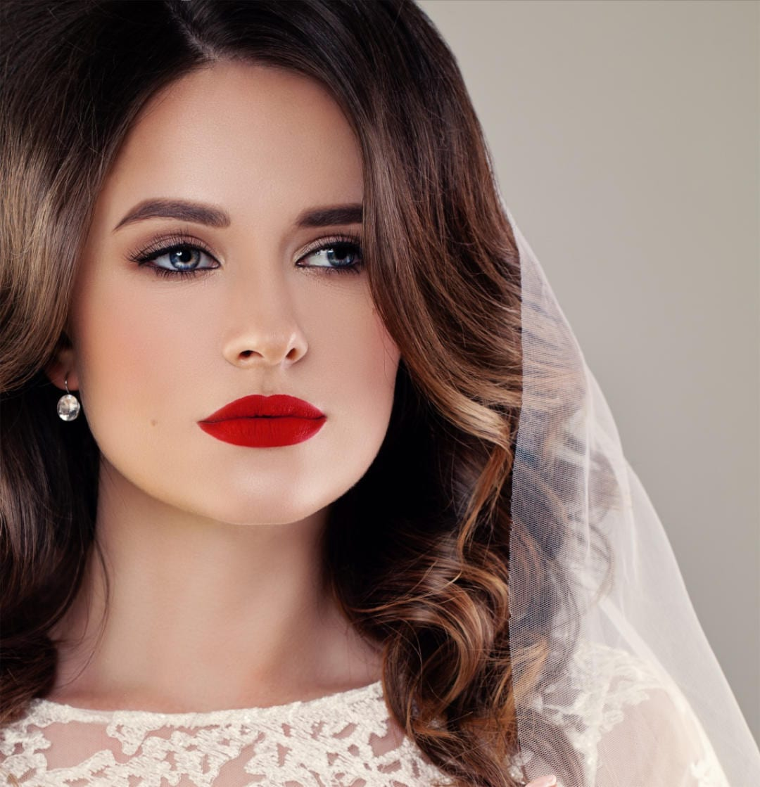 Specialist-Wedding-Makeup-Artist-Makeup-By-Mirna16