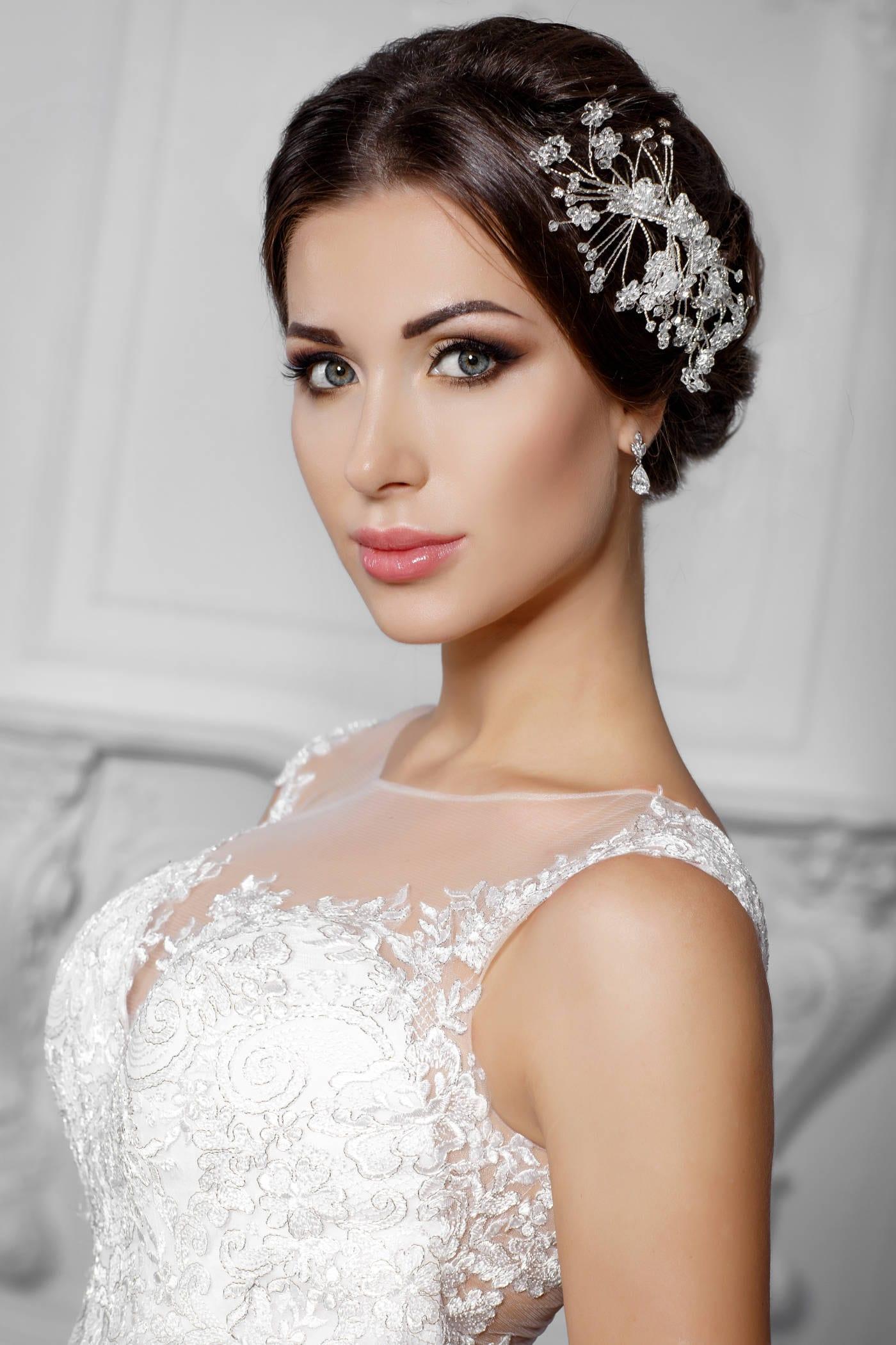 Bridal-Makeup-artist-Hertfordshire-2