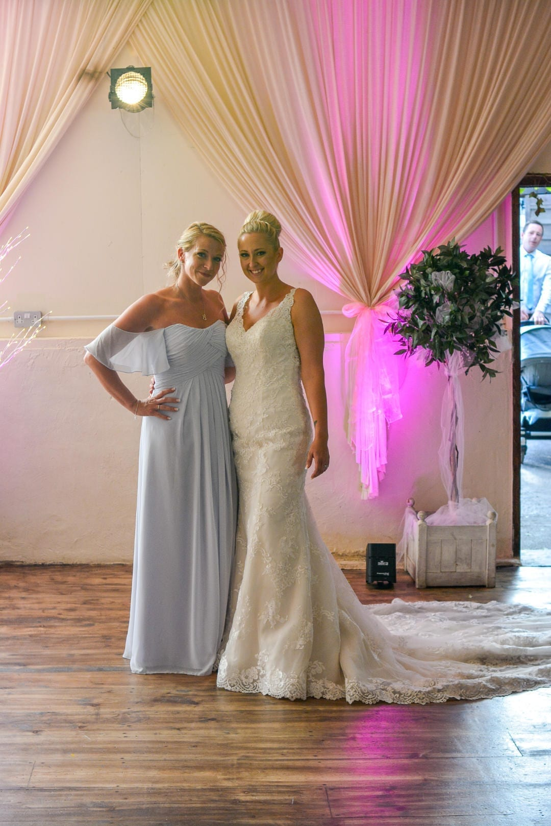Specialist-Wedding-Makeup-Artist-Makeup-By-Mirna2