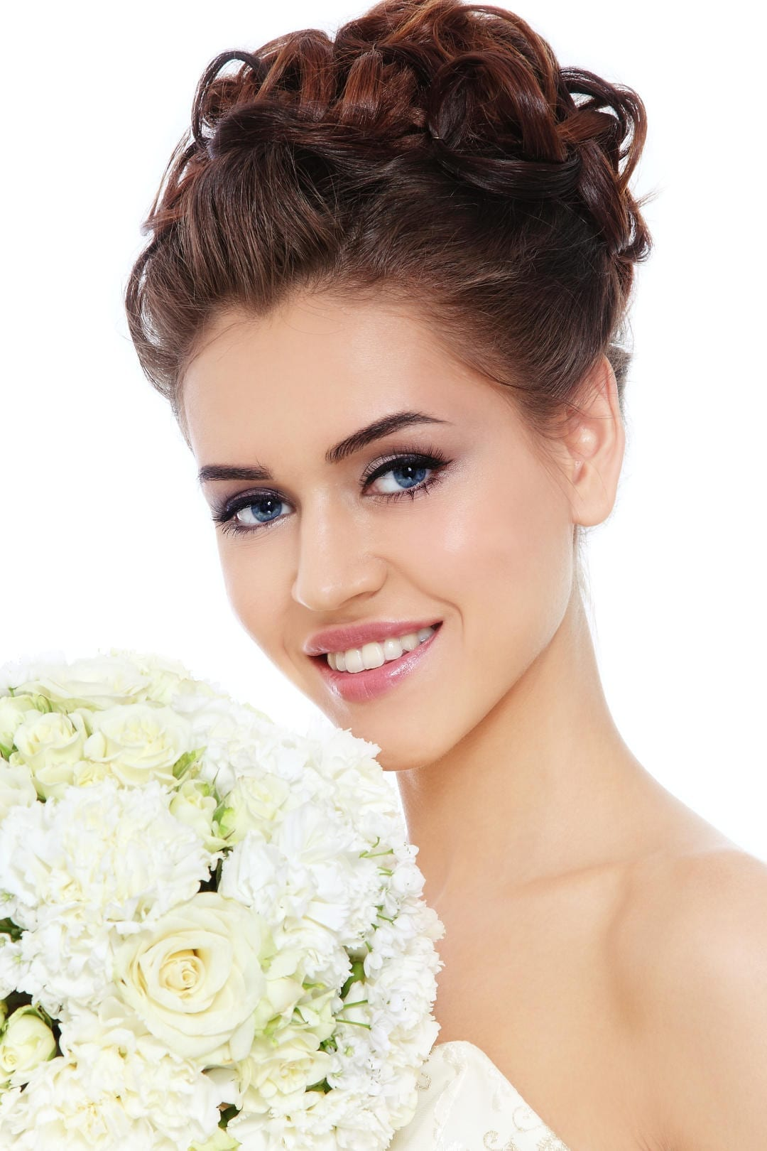 Specialist-Wedding-Makeup-Artist-Makeup-By-Mirna6