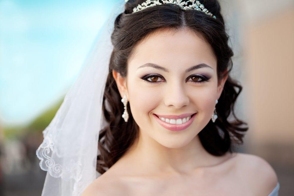 Wedding makeup Hertfordshire, London, bridal makeup Hertfordshire