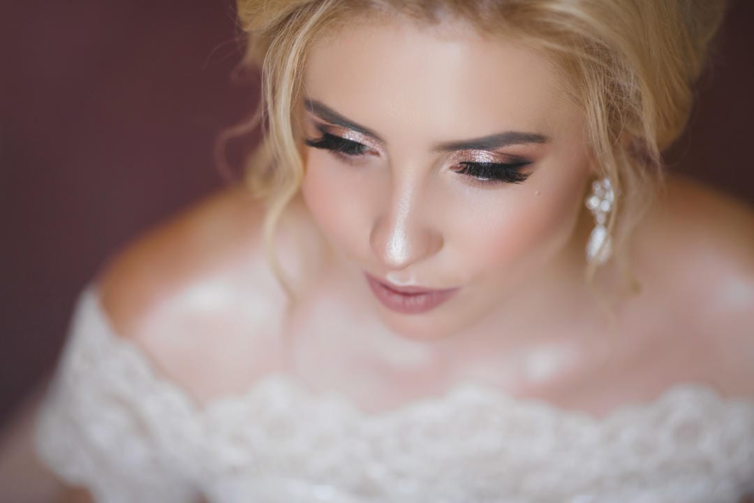 Wedding-Makeup-Artist-Hertfordshire-3