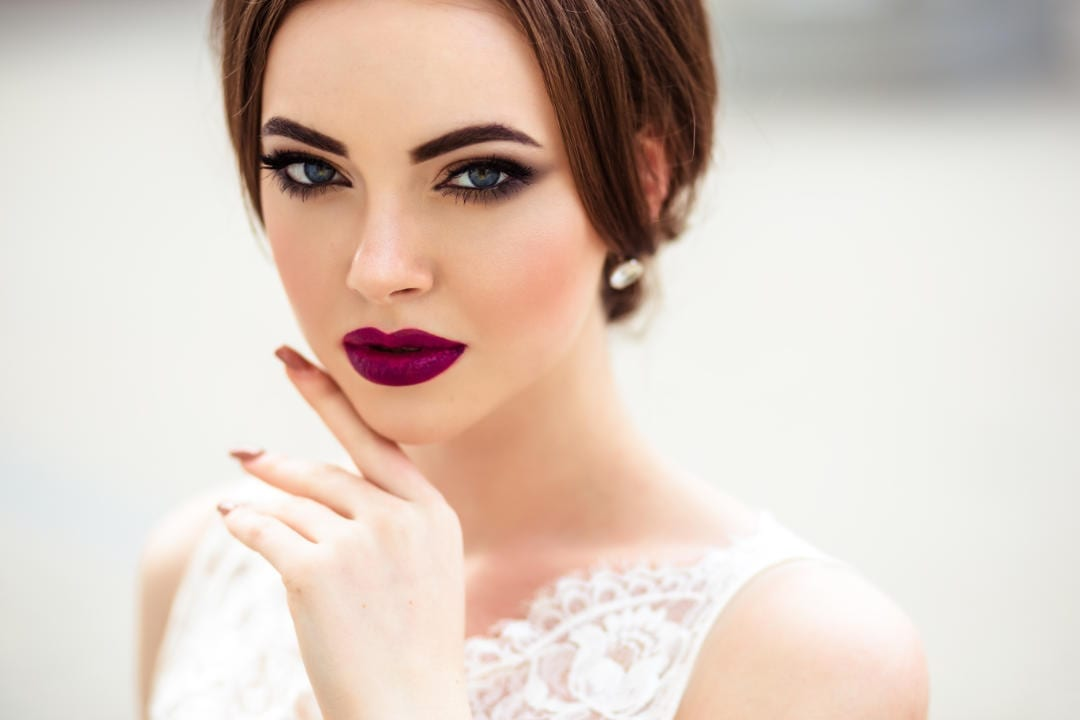 Wedding-Makeup-Artist-Hertfordshire-9
