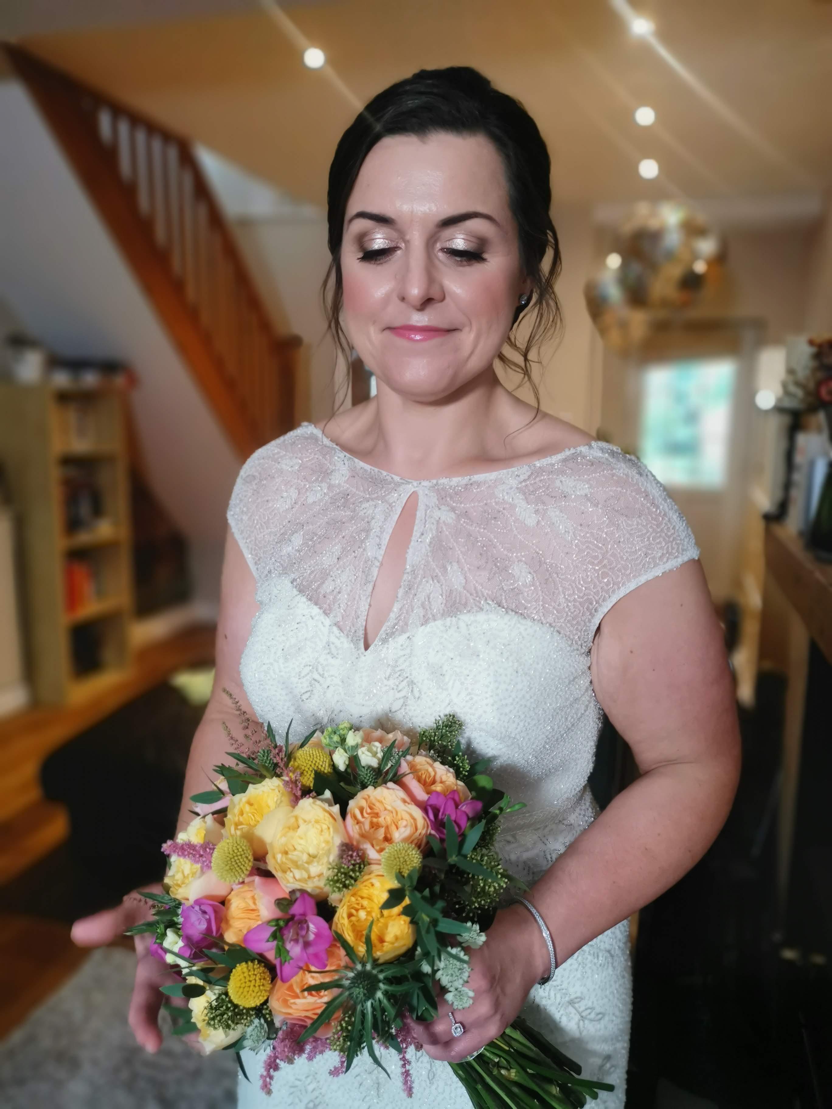 Specialist-Wedding-Makeup-Artist-Makeup-By-Mirna17
