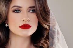 Specialist-Wedding-Makeup-Artist-Makeup-By-Mirna16