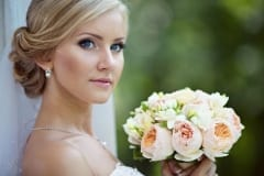 Wedding makeup Hertfordshire, London, bridal makeup Hertfordshire
