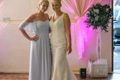 Specialist-Wedding-Makeup-Artist-Makeup-By-Mirna2
