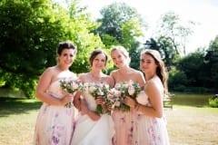 Specialist-Wedding-Makeup-Artist-Makeup-By-Mirna22