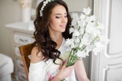 Specialist-Wedding-Makeup-Artist-Makeup-By-Mirna5