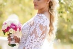Specialist-Wedding-Makeup-Artist-Makeup-By-Mirna7
