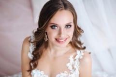 Wedding-Makeup-Artist-Hertfordshire-1