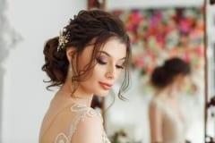 Wedding-Makeup-Artist-Hertfordshire-4