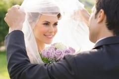 Wedding-Makeup-Artist-Hertfordshire-6