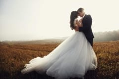 Wedding-Makeup-Artist-Hertfordshire-7