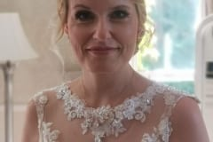 Wedding Makeup Hertfordshire