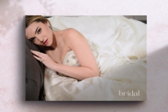 1_Wedding-Makeup-Artist-Hertfordshire-8 Bridal makeup artist hertfordshire