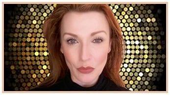 Makeup by Mirna, makeup artist Hertfordshire