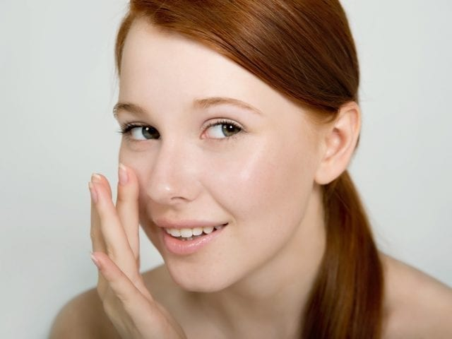 How to Achieve flawless complexion