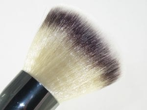 heavenly-blush-brush-pic-2