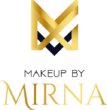 Makeup by Mirna: Professional wedding makeup & special occasion makeup artist Hertfordshire, St Albans, London, Cambridge, Stevenage, Hitchin, Harpenden, Harlow, Welwyn, Hertford